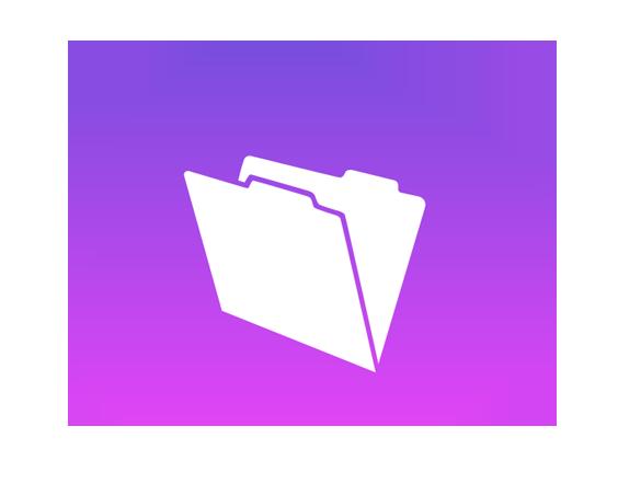 FileMaker Cloud – La nuova proposta per condividere applicazioni via web