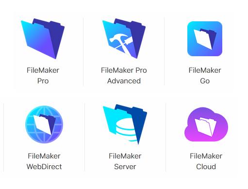 FileMaker 16, una piattaforma ancora più integrata